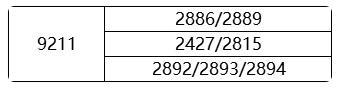 QQ截图20200108112650.jpg
